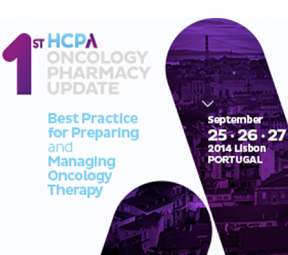 Oncology Pharmacy Update 2014