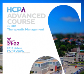 Advanced course in  HIV therapeutic Management