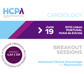 Cardiology Breakout Session