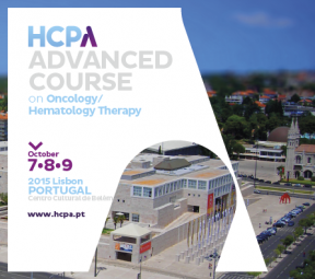 Advanced Course on Oncology/Hematology Therapy