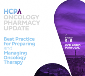 Oncology Pharmacy Update 2015
